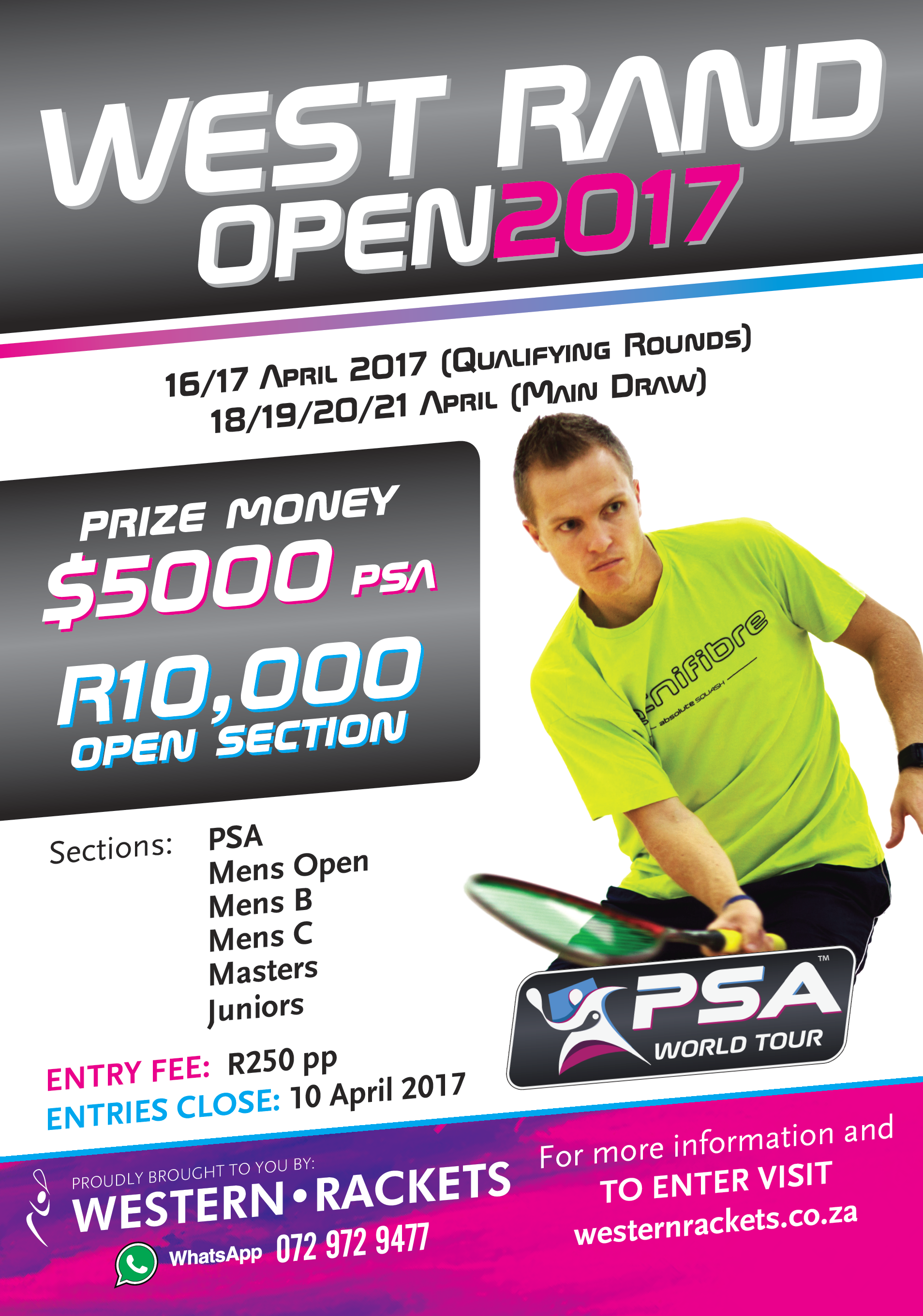west-rand-open-2017
